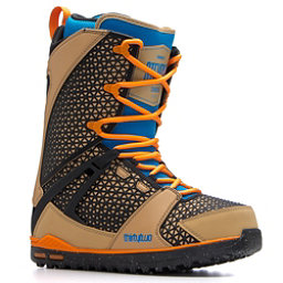 ThirtyTwo TM-TWO Stevens Snowboard Boots, Tan, 256