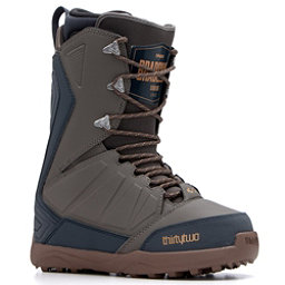 ThirtyTwo Lashed Bradshaw Snowboard Boots 2017, Brown, 256