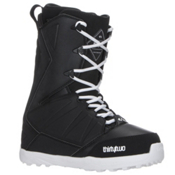 ThirtyTwo Lashed Snowboard Boots 2017, Black, medium