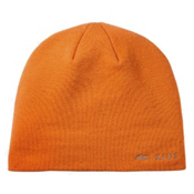 KJUS Formula Hat, Kjus Orange, medium