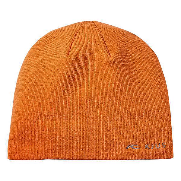 KJUS Formula Hat, Kjus Orange, 600