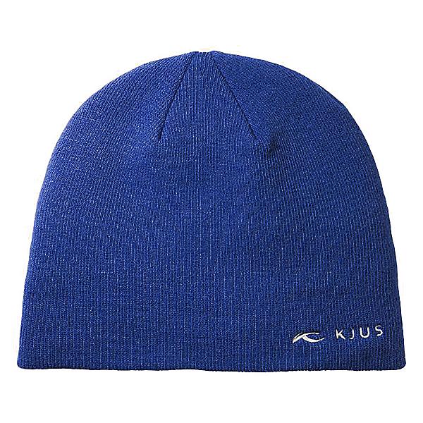 KJUS Formula Hat, Alaska Blue, 600