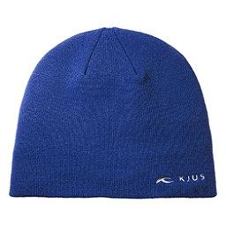KJUS Formula Hat, Alaska Blue, 256