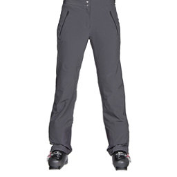 KJUS Formula Womens Ski Pants, Nine Iron, 256