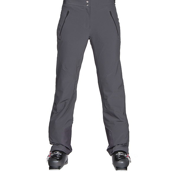 KJUS Formula Womens Ski Pants, Nine Iron, 600