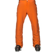 KJUS Formula Mens Ski Pants, Kjus Orange, medium
