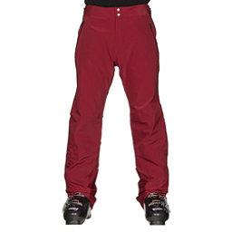 KJUS Formula Mens Ski Pants, Biking Red, 256