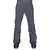KJUS Formula Pro Mens Ski Pants, Nightshadow Blue, medium
