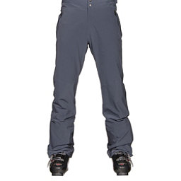 KJUS Formula Pro Mens Ski Pants, Nightshadow Blue, 256