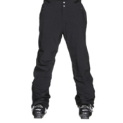 KJUS Formula Pro Mens Ski Pants, Black, medium