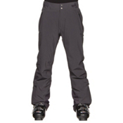 KJUS Formula Pro Mens Ski Pants, Nine Iron, medium