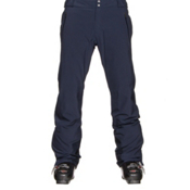 KJUS Razor Pro Mens Ski Pants, Atlanta Blue, medium