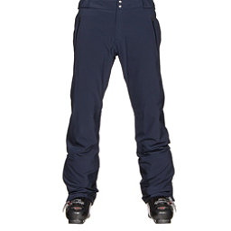 KJUS Razor Pro Mens Ski Pants, Atlanta Blue, 256