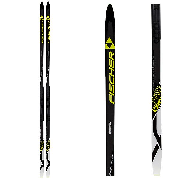 Fischer Superlite Crown EF Cross Country Skis, , 600