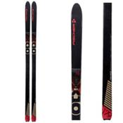 Fischer Traverse 78 Crown Cross Country Skis 2017, 169cm, medium