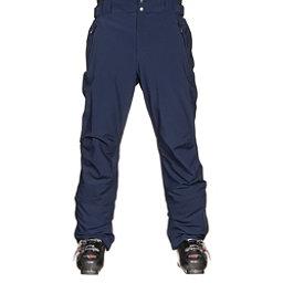 Rh+ Logic Mens Ski Pants, Dark Blue, 256