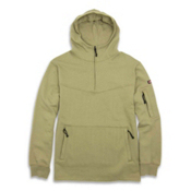 Purnell Hoodie For Backpacks, Olive, medium
