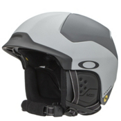 Oakley MOD 5 MIPS Helmet 2017, Matte Grey, medium