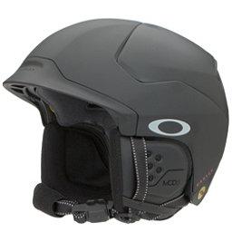 Oakley MOD 5 MIPS Helmet 2018, Matte Black, 256