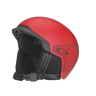 Oakley MOD 3 Helmet, , viewer