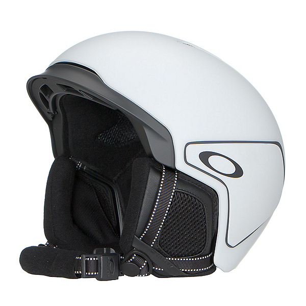 Oakley MOD 3 Helmet 2017, , 600