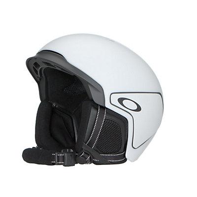 Oakley MOD 3 Helmet 2017, Matte Legion Blue, viewer
