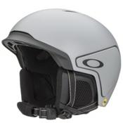 Oakley MOD 3 MIPS Helmet 2017, Matte Grey, medium