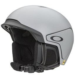 Oakley MOD 3 MIPS Helmet 2018, Matte Grey, 256