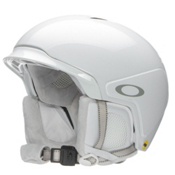 Oakley MOD 3 MIPS Helmet 2017, Polished White, medium