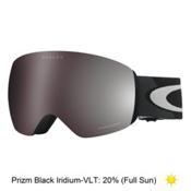 Oakley Flight Deck Prizm Torstein Horgmo Goggles 2017, Nexus Iron-Prizm Black Iridium, medium