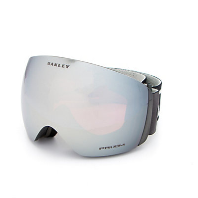 Oakley Flight Deck Prizm Torstein Horgmo Goggles 2017, , viewer
