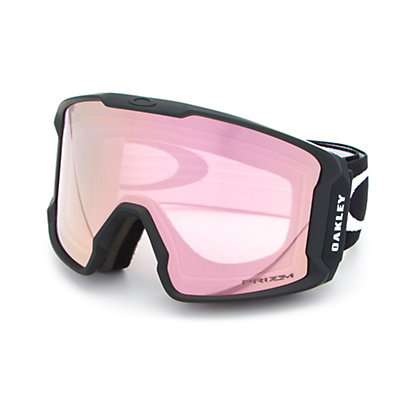 Oakley Flight Deck XM Prizm Asian Fit Goggles 2017, , viewer