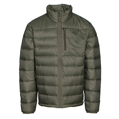 The North Face Aconcagua Mens Jacket, , viewer