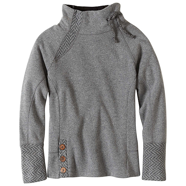 Prana Lucia Womens Sweater, , 600