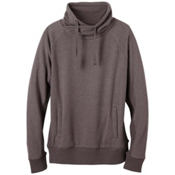 Prana Gotu Pullover, Moonrock, medium