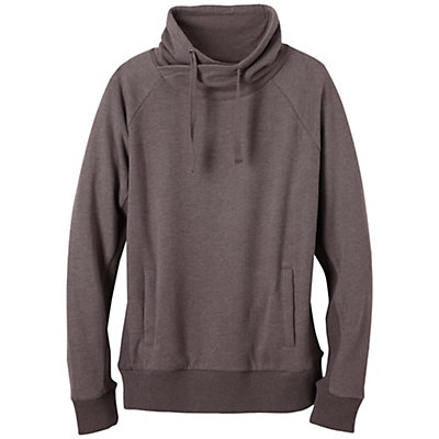 Prana Gotu Pullover, Moonrock, viewer