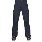 The North Face Gatekeeper Womens Ski Pants, Urban Navy, medium