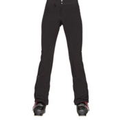 The North Face Apex STH Womens Ski Pants, TNF Black, medium
