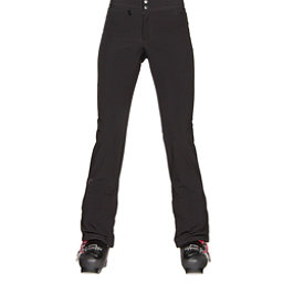 The North Face Apex STH Womens Ski Pants, TNF Black, 256