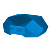 Outdoor Tech Turtle Shell 3.0, Electric Blue, medium