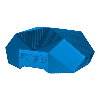 Outdoor Tech Turtle Shell 3.0, , viewer