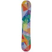 Elan Lira Womens Snowboard, , medium