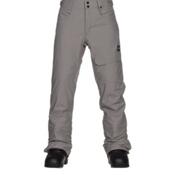 Oakley Whiteroom BioZone Mens Snowboard Pants, Oxide, medium