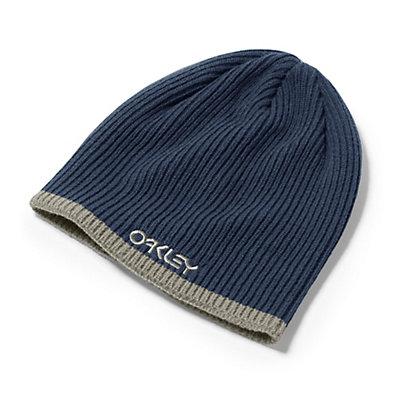 Oakley Factory Flip Hat, Blue Shade, viewer