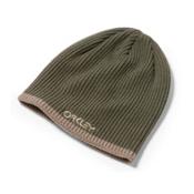 Oakley Factory Flip Hat, Dark Brush, medium