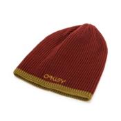 Oakley Factory Flip Hat, Fired Brick, medium