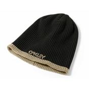 Oakley Factory Flip Hat, Jet Black, medium