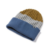 Oakley Orca Cuff Hat, Blue Shade, medium