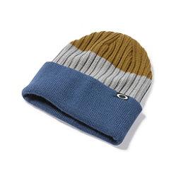 Oakley Orca Cuff Hat, Blue Shade, 256
