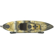 Hobie Mirage Outback Camo Kayak 2017, Camo, medium